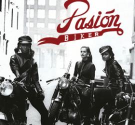 pasion-biker
