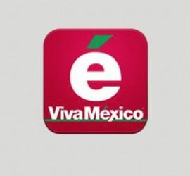 revista-viva-mexico