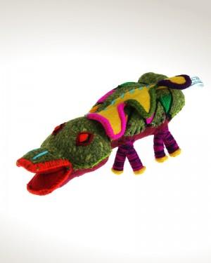 Dino-3-min