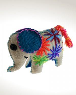 Elefante-1-min