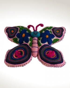 Mariposa-1-min